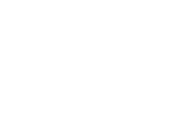 vtwo